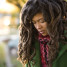 LIVE REVIEW: Valerie June @ Beacon Theatre