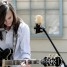 MUST SEE SXSW: An Interview With Emily Wolfe