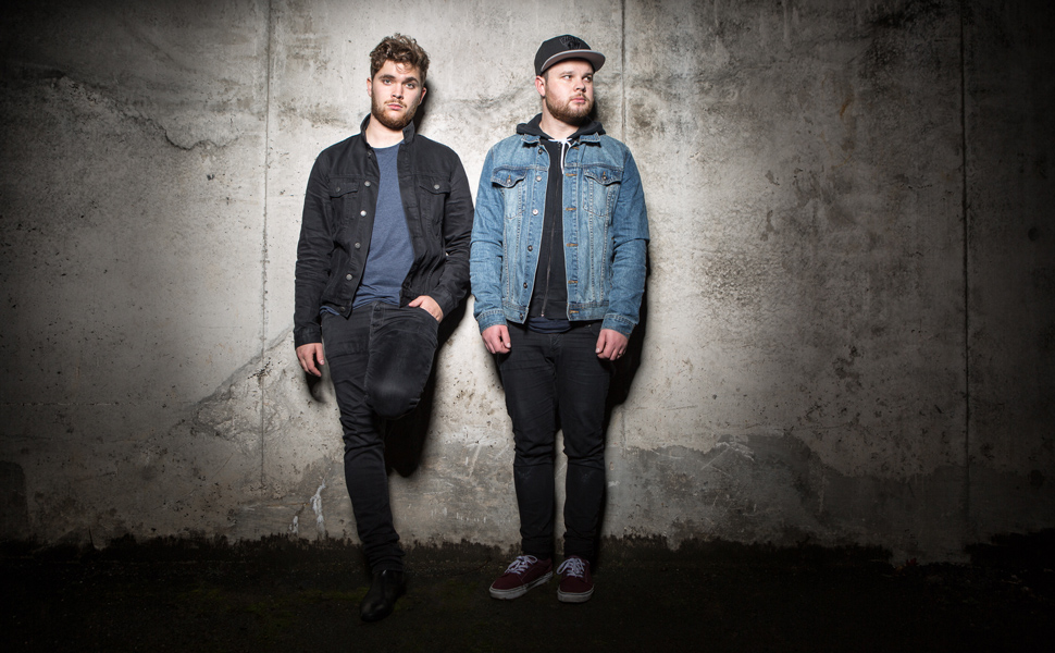 Royal blood live review
