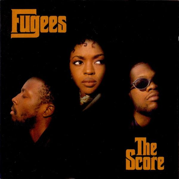 Willona On Wax Hozier Amp The Fugees Audiofemme