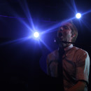 LIVE REVIEW: Lolo, The Griswolds, New Politics, Andrew McMahon in the Wilderness @ Terminal 5