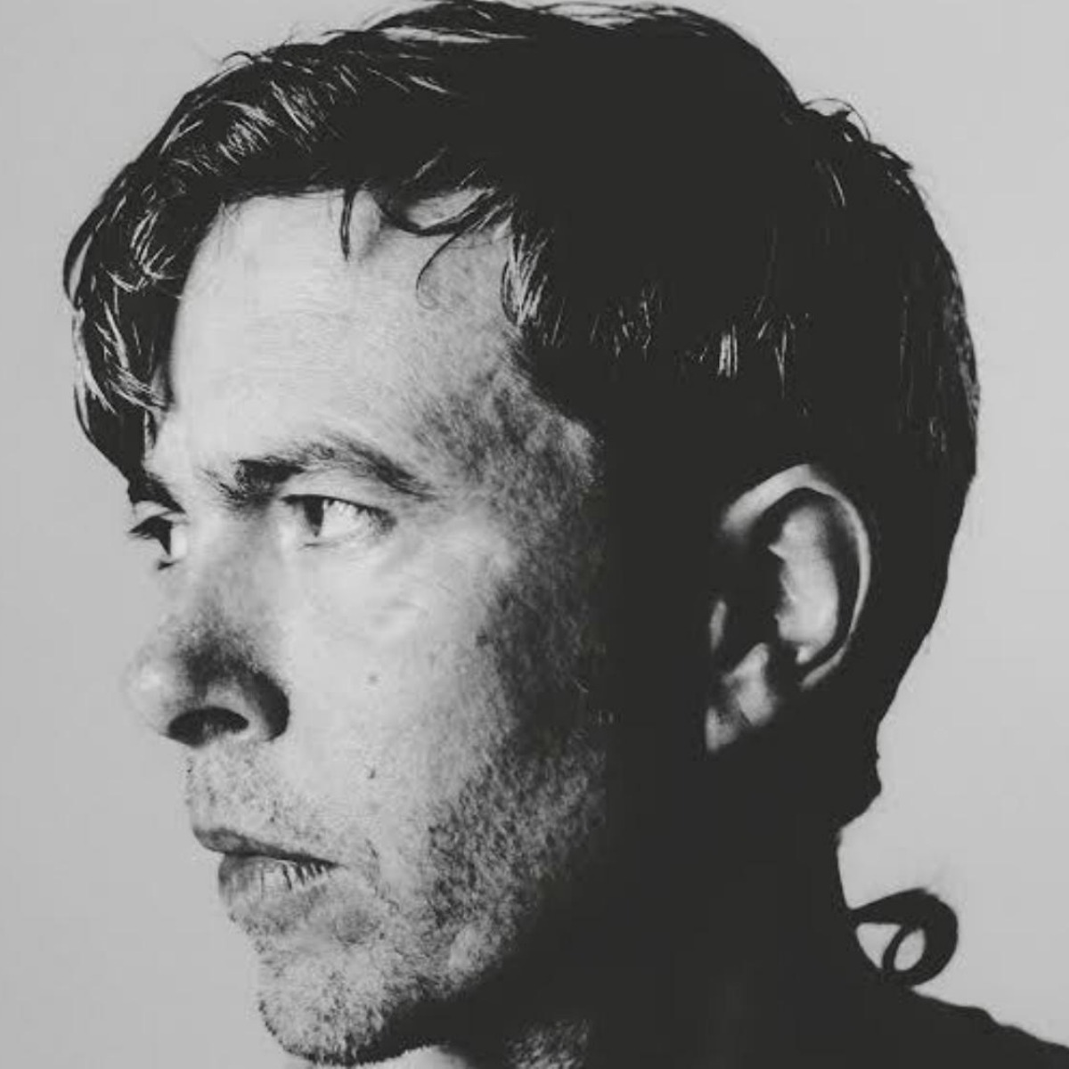 LIVE REVIEW: Bill Callahan @ Baby's All Right
