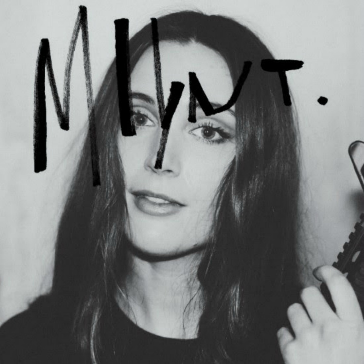 "#NEWMUSICMONDAY: MIYNT ""The Strangest Game"""