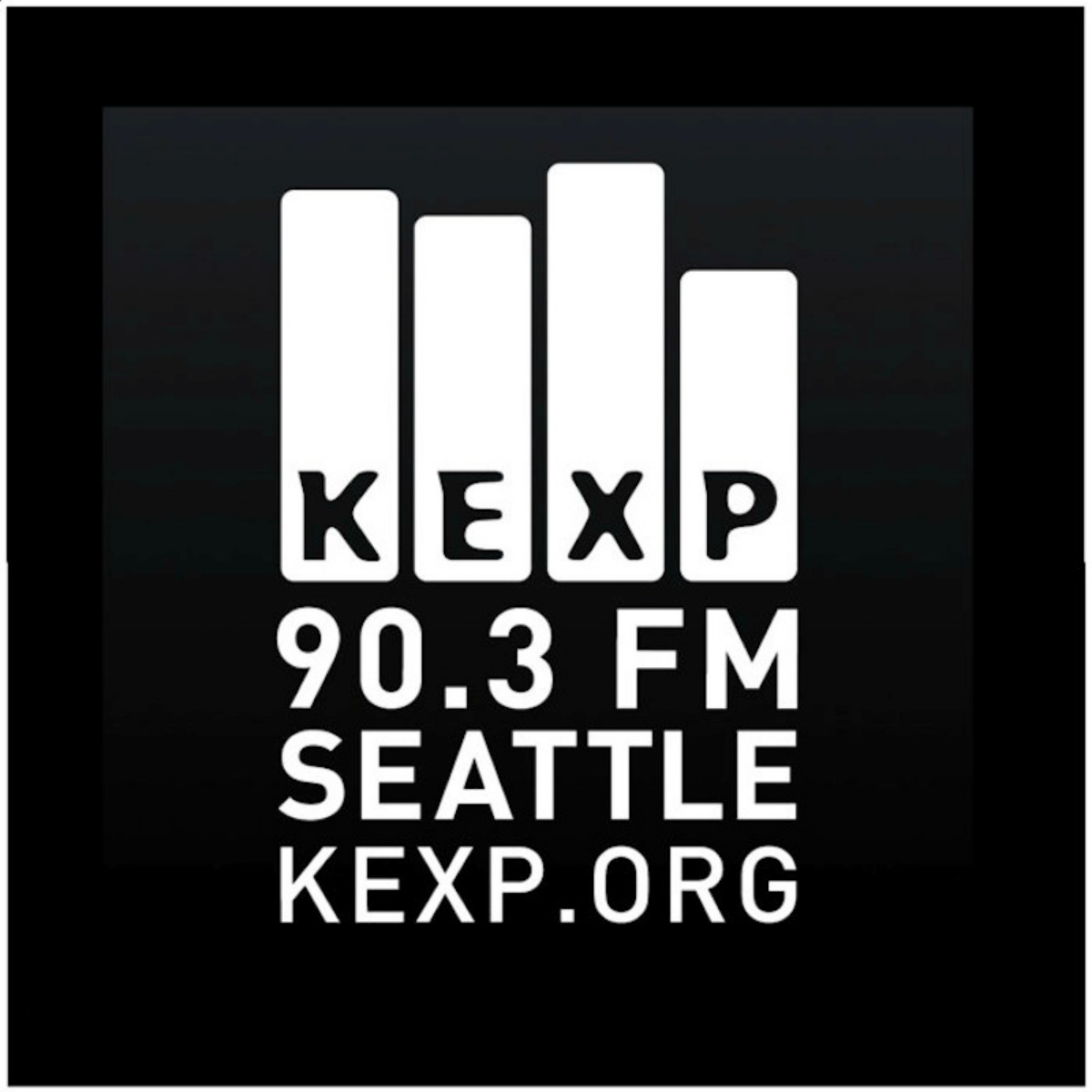 ONLY NOISE: A Love Letter To KEXP