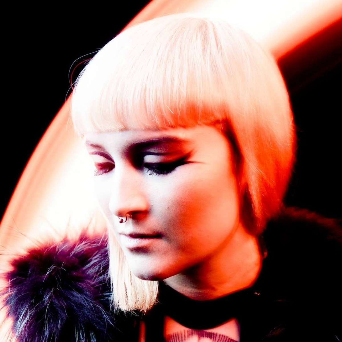 LIVE REVIEW: Maya Jane Coles @ Output