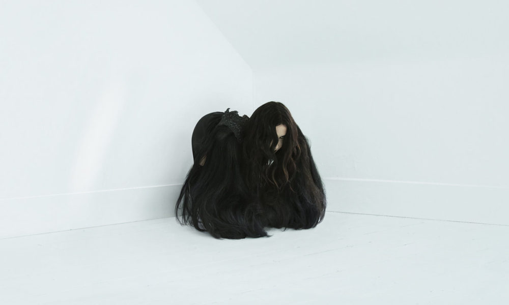 LIVE REVIEW: Chelsea Wolfe @ Irving Plaza