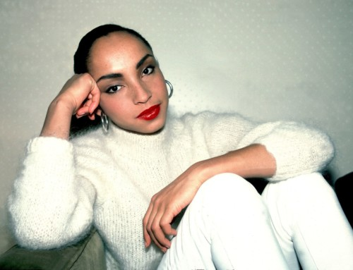 NEWS ROUNDUP: Sade, The BRITs & More