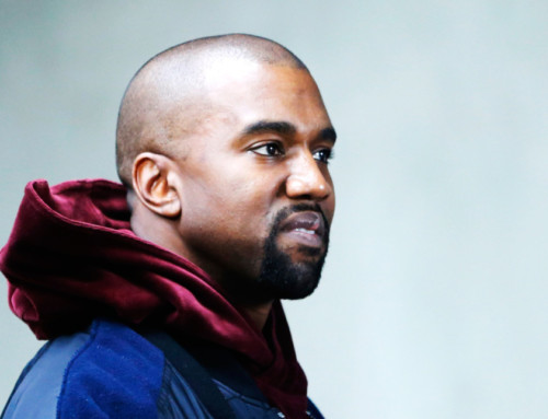 NEWS ROUNDUP: The Return of Kanye West & More