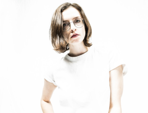 PLAYING DETROIT: Stef Chura Celebrates Record Store Day with Limited Edition 7″