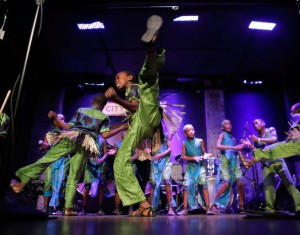 4th+Annual+African+Children+Choir+Fundraising+_C7DKi2tFjul