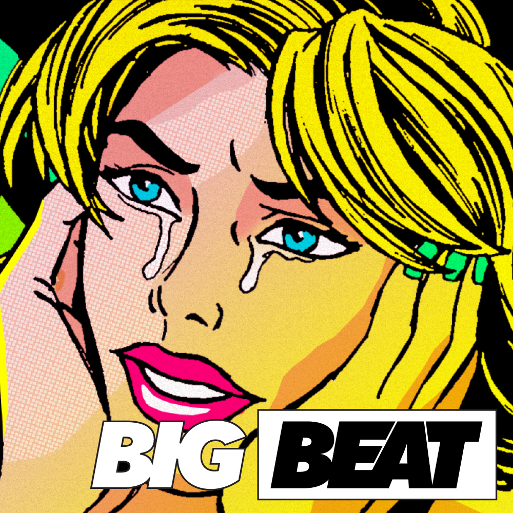 BigBeat