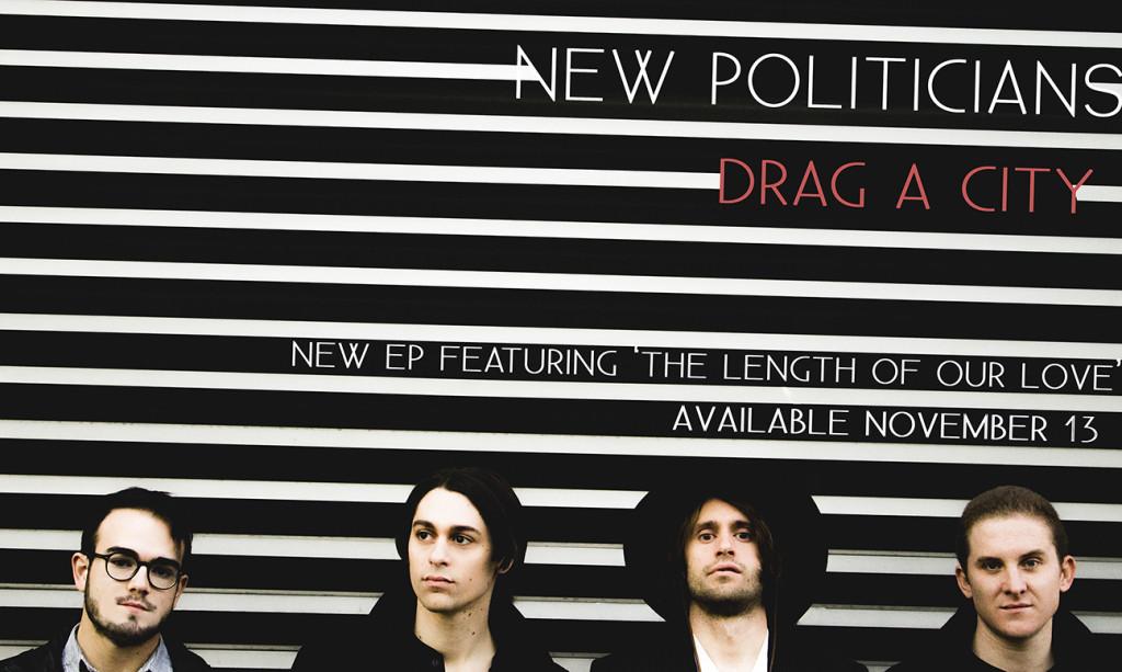 New Politicians