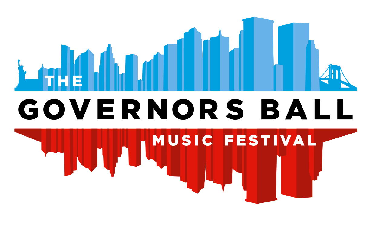 weekly news gov ball dates self s reunion album announcements