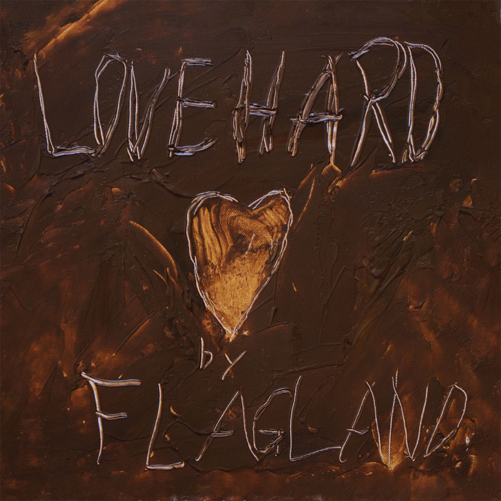 lovehardcover_web