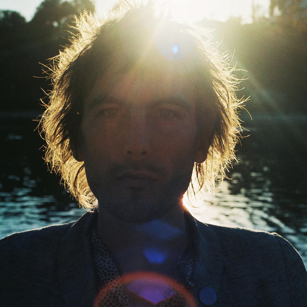 "TRACK REVIEW: Jeffertitti's Nile ""Blue Spirit Blues"""