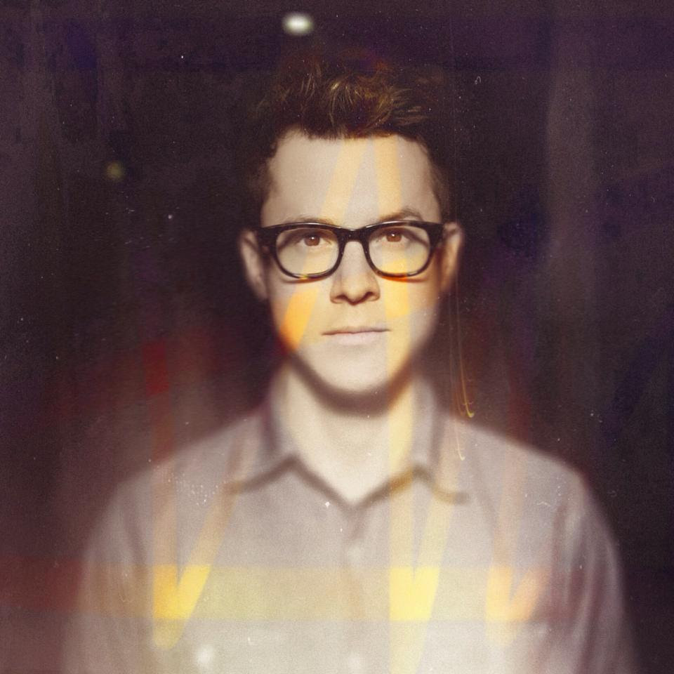 TRACK OF THE WEEK: Son Lux and Lorde