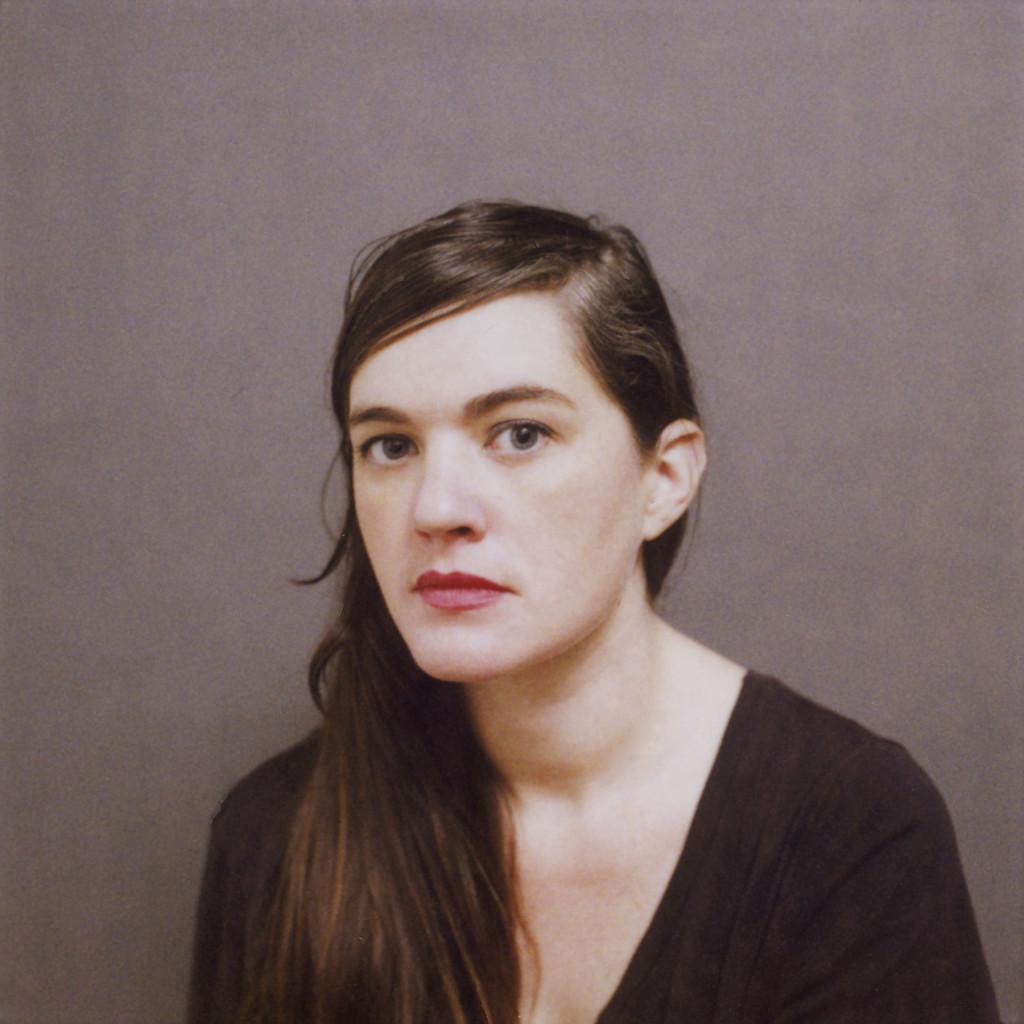 juliannabarwick