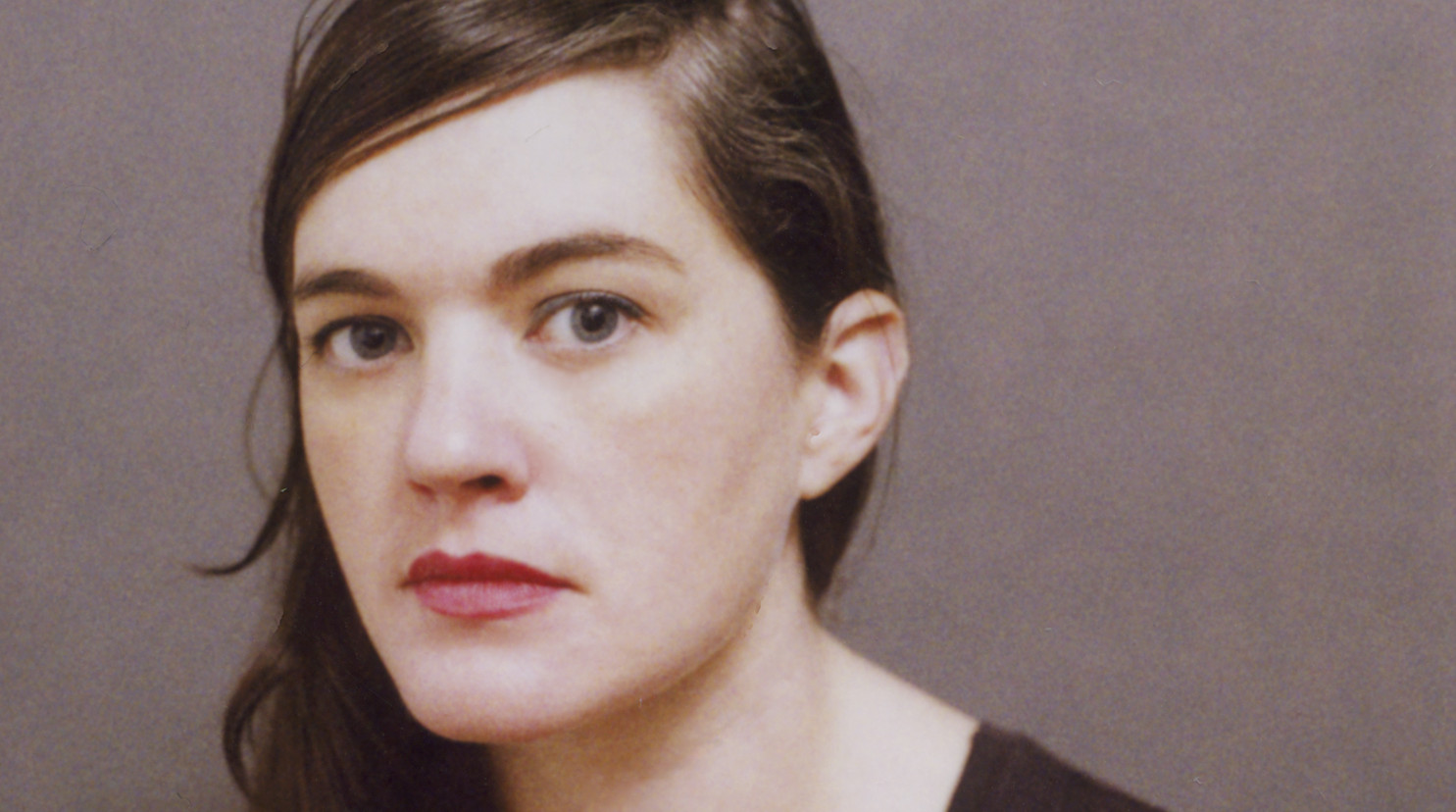 "TRACK REVIEW: Julianna Barwick ""Meet You At Midnight"""