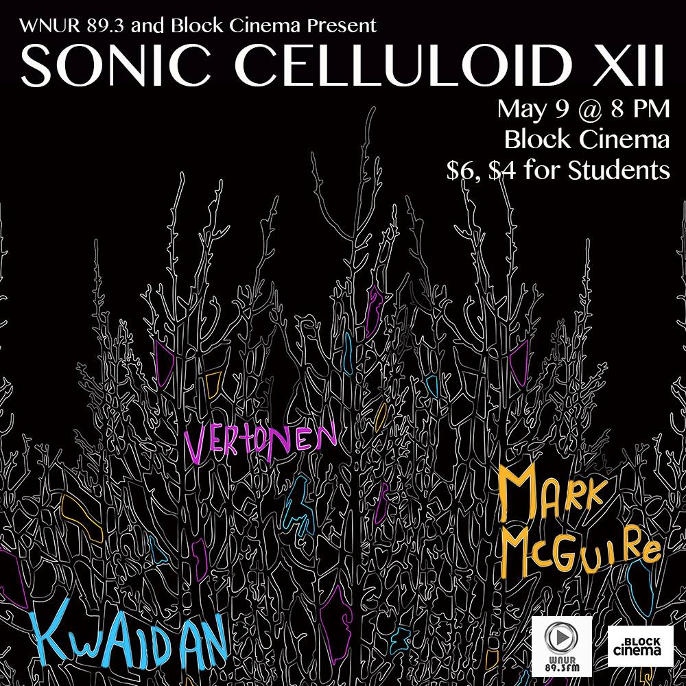 soniccelluloid