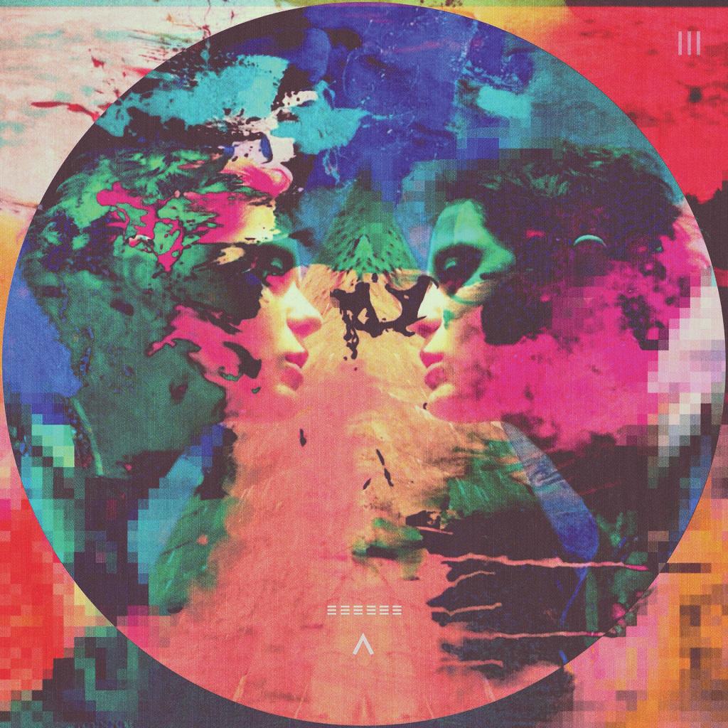 Death Rattle Cover - Cat Calls Single Art