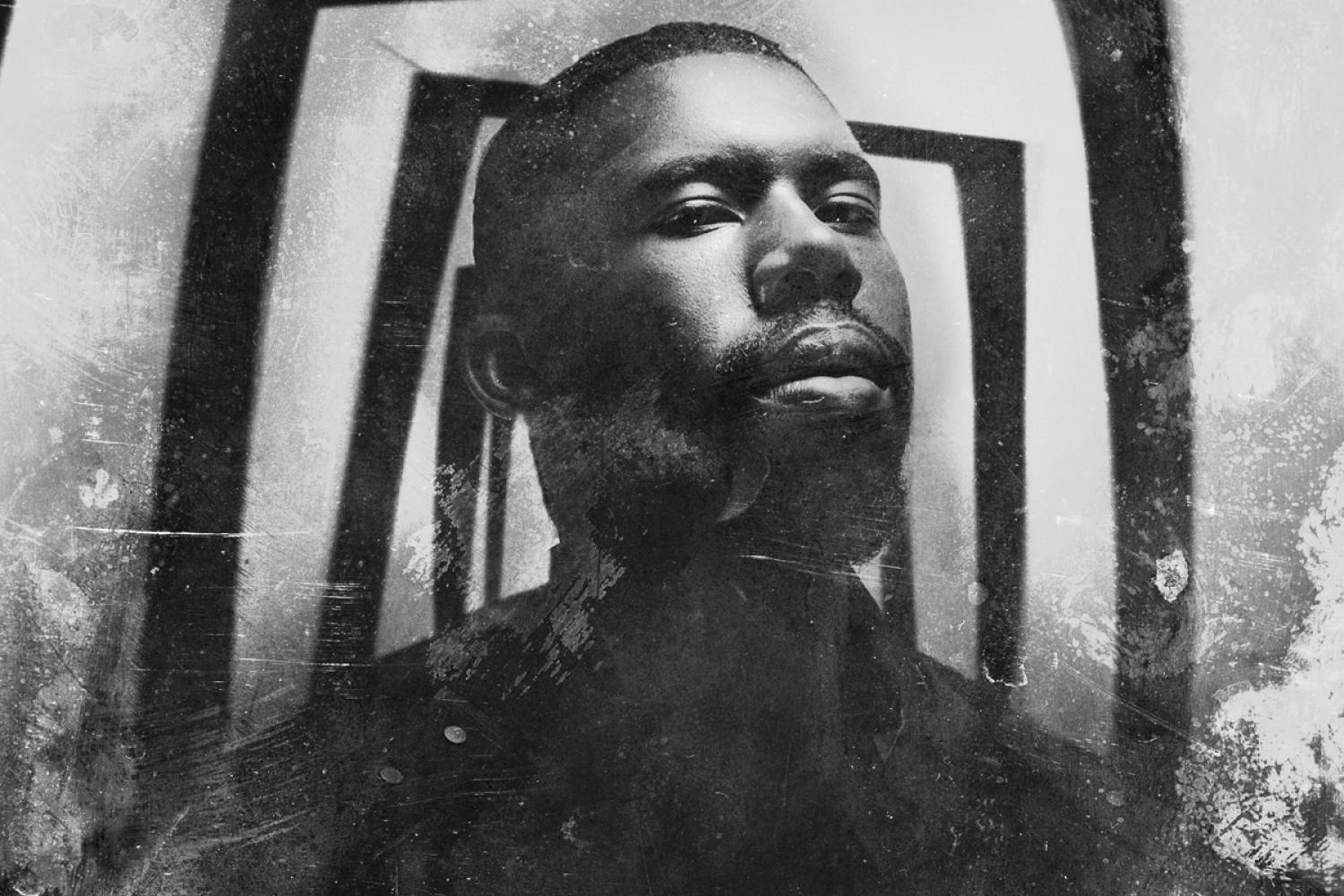 "TRACK OF THE WEEK: Flying Lotus ft. Kendrick Lamar ""Never Catch Me"""