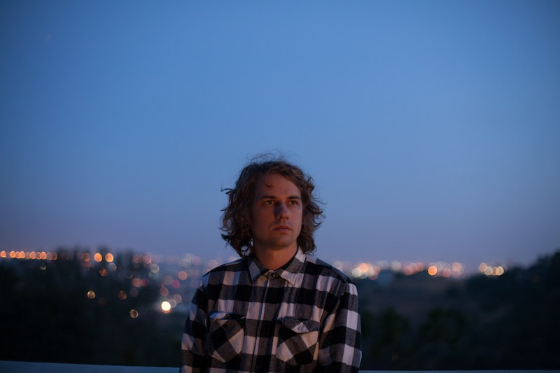 """ALBUM REVIEW: Kevin Morby """"Still Life"""""""