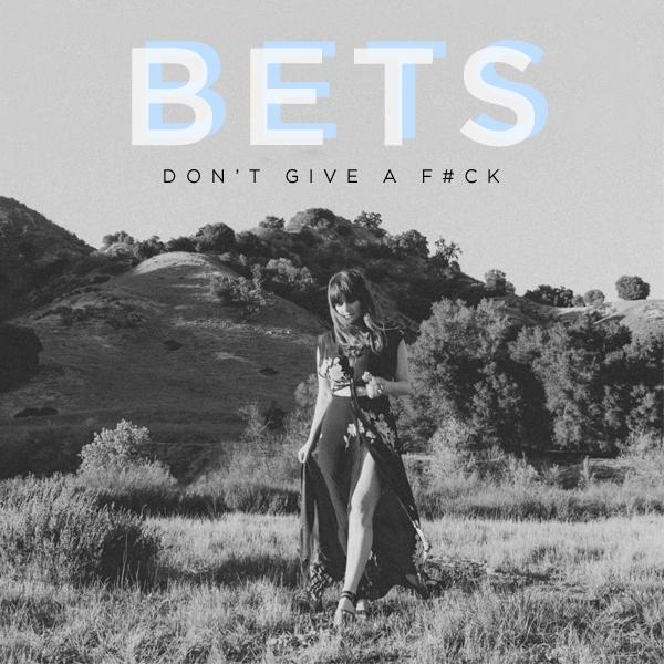 BETs album