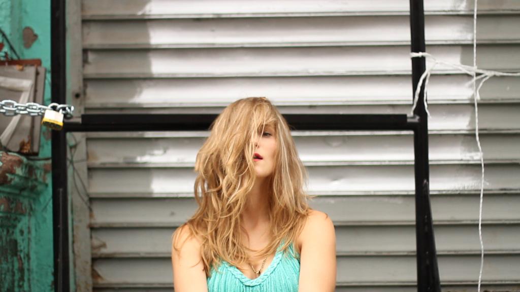 Celeste Green_Hi Res_Alan Siegler