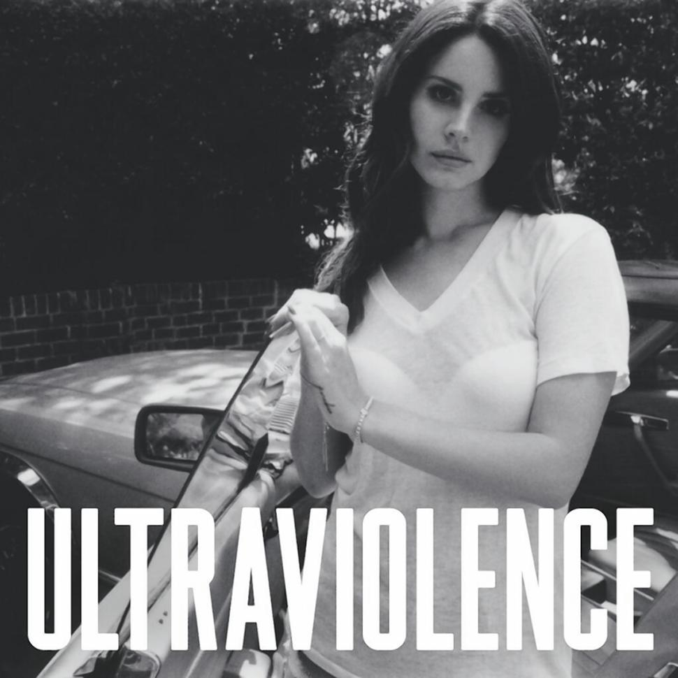 BEST OF 2014 ALBUMS: Kelly's Picks
