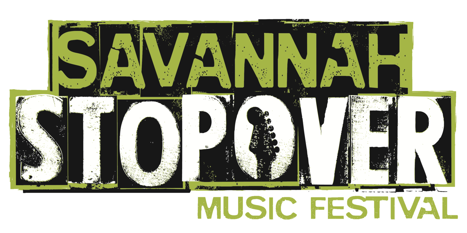 SAVANNAH STOPOVER: The Femme's List of Who to See