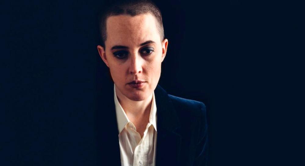 INTERVIEW: Jana Hunter