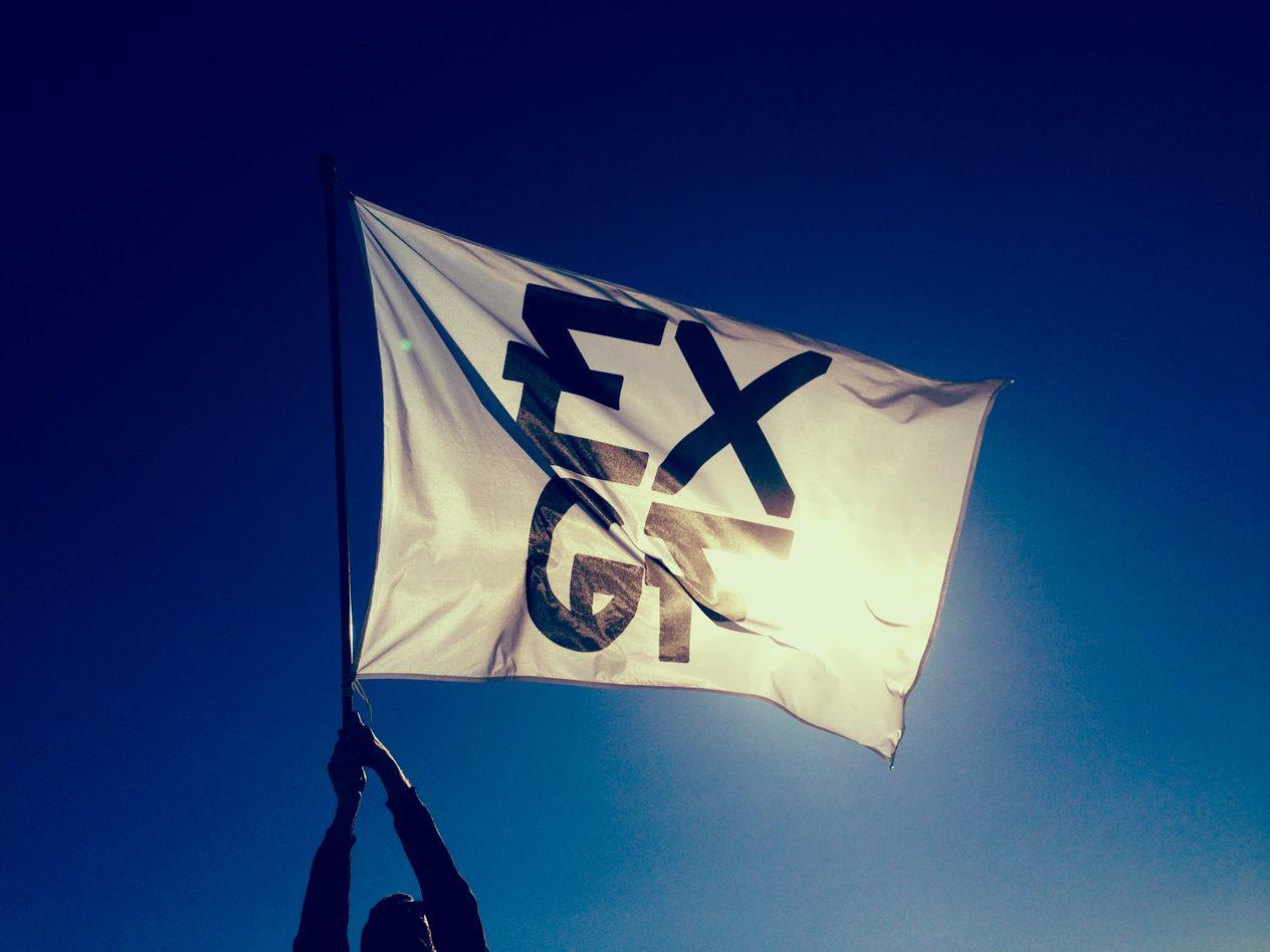 Exgf pics foto 11