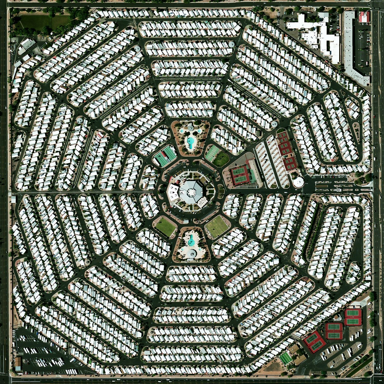 Willona on Wax –  Old to New: Modest Mouse