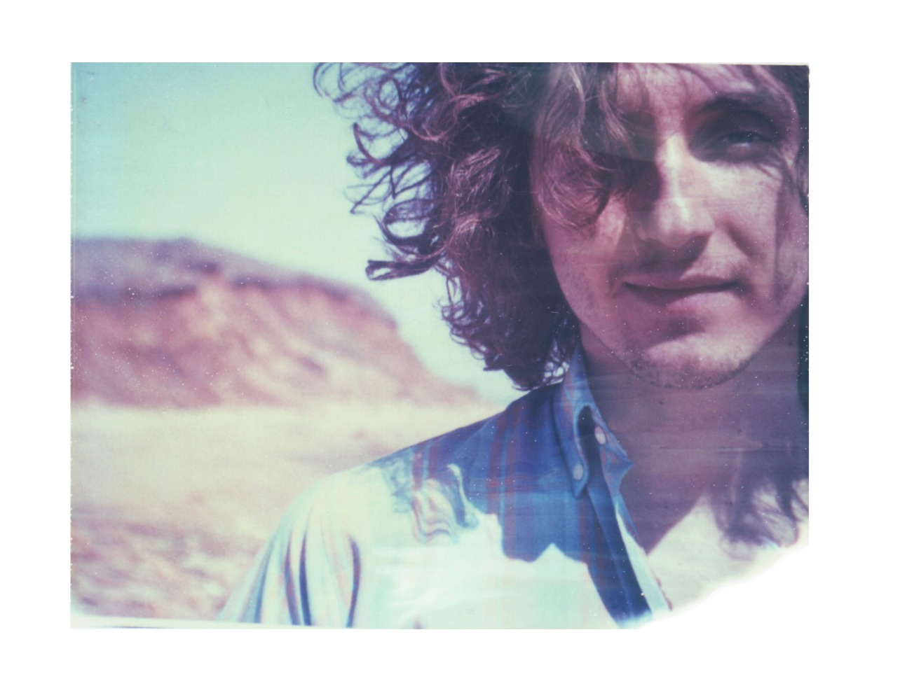 """TRACK OF THE WEEK: Vacationer """"Go Anywhere (TAPES Remix)"""""""