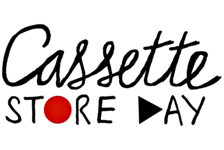 PLAYLIST: Cassette Store Day 2015
