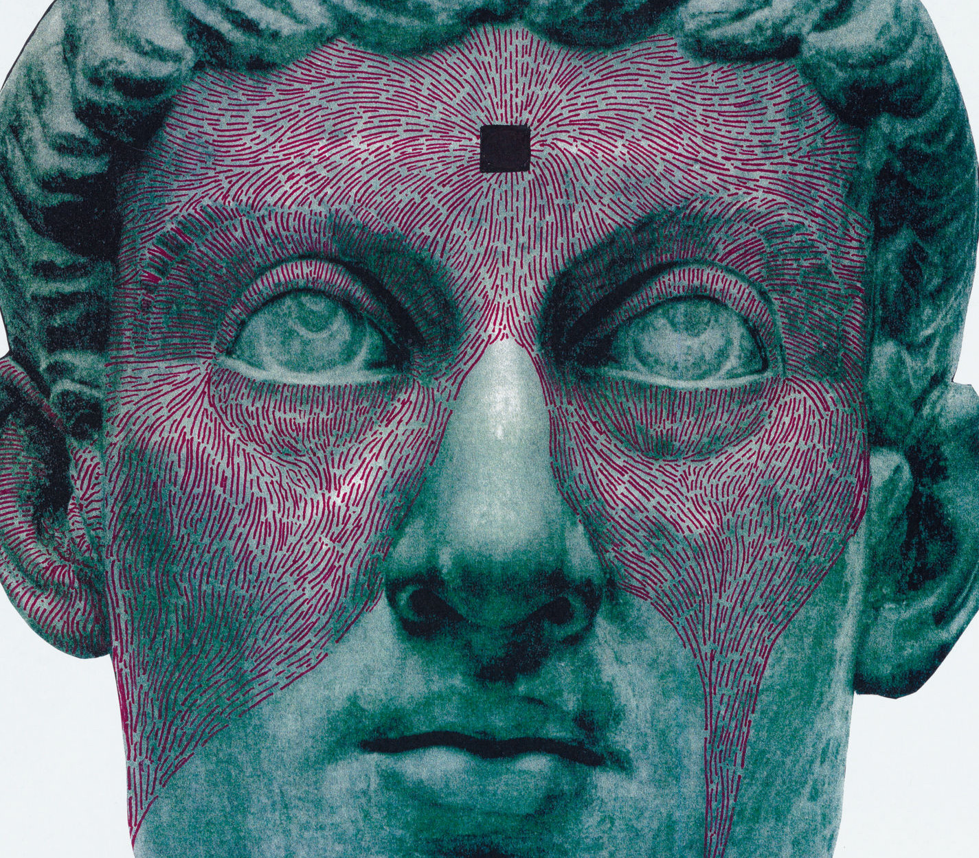 """PLAYING DETROIT: Protomartyr """"The Agent Intellect"""""""