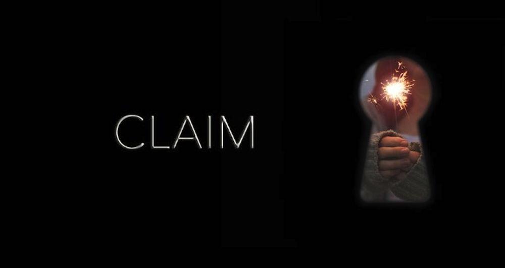 jojee claim