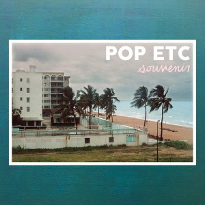 POP_ETC_SOUVENIR