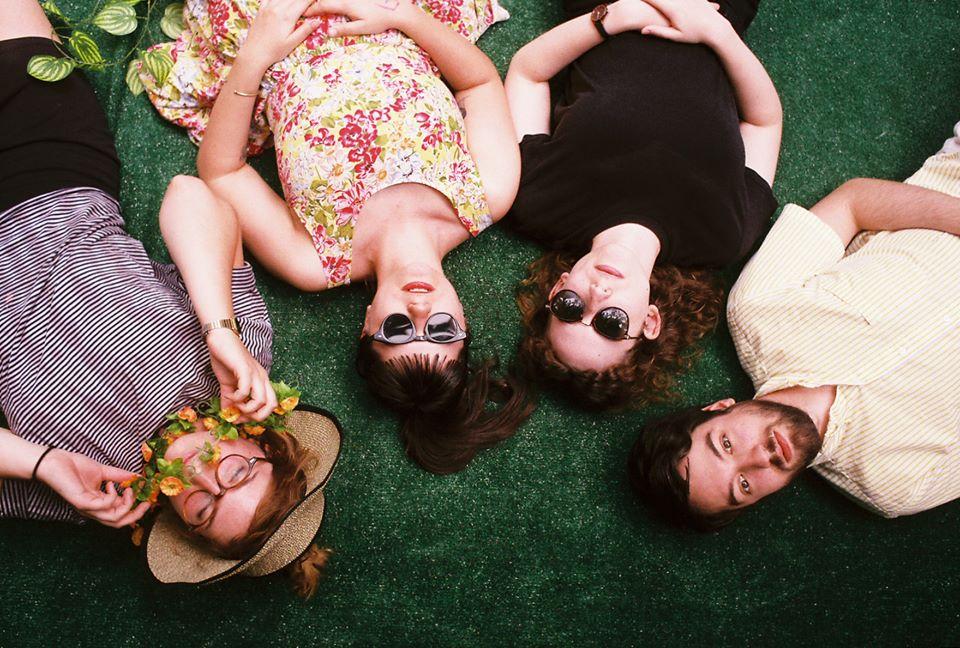 photo by Emily Burtner