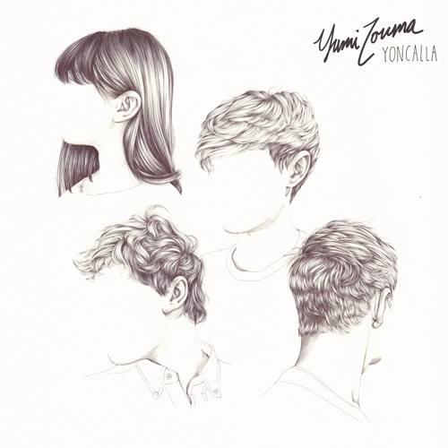 """#NEWMUSICMONDAY: Yumi Zouma """"Keep It Close To Me"""""""