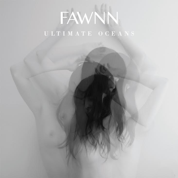 FAWNN-album-cover