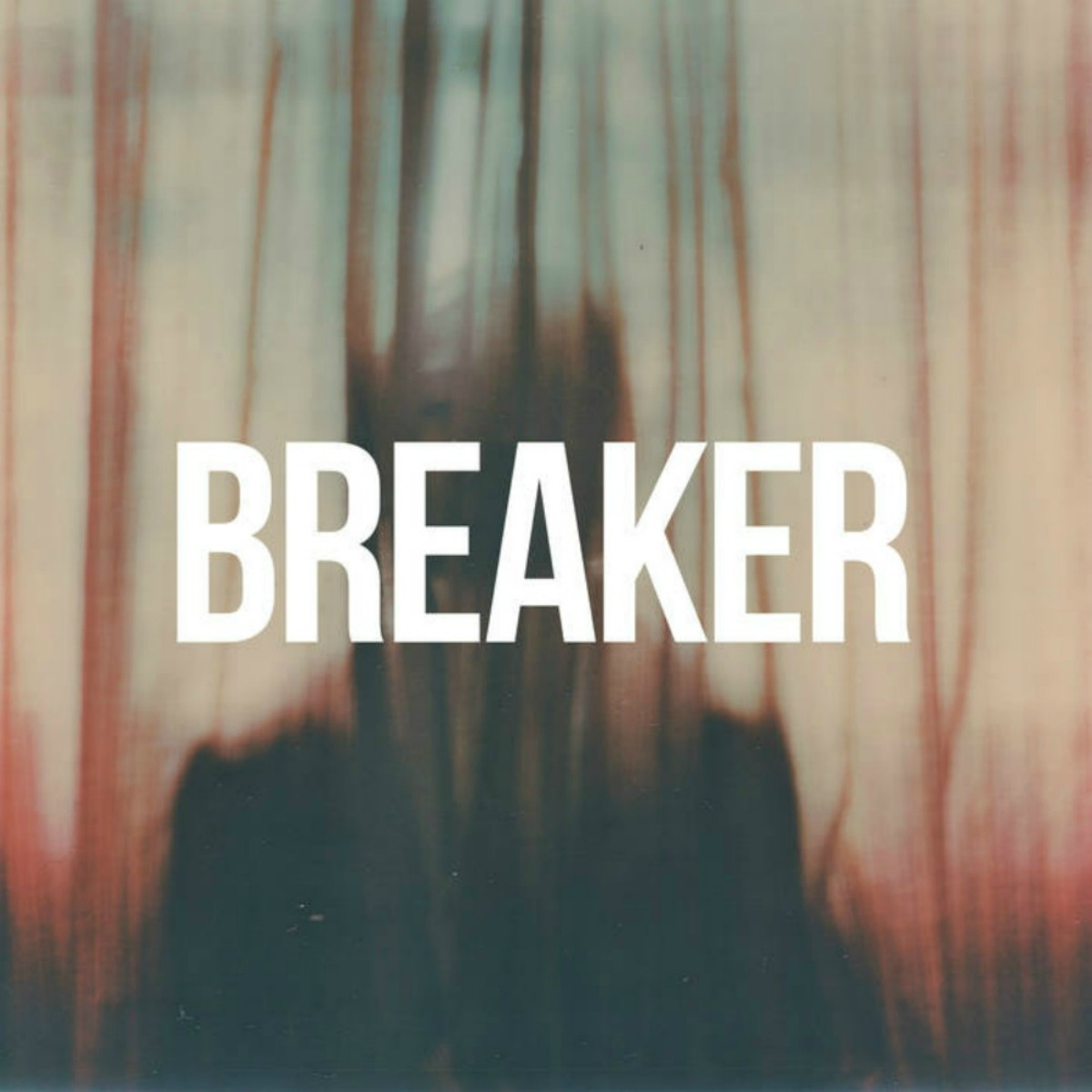 "EP REVIEW: Phosphene ""Breaker"""