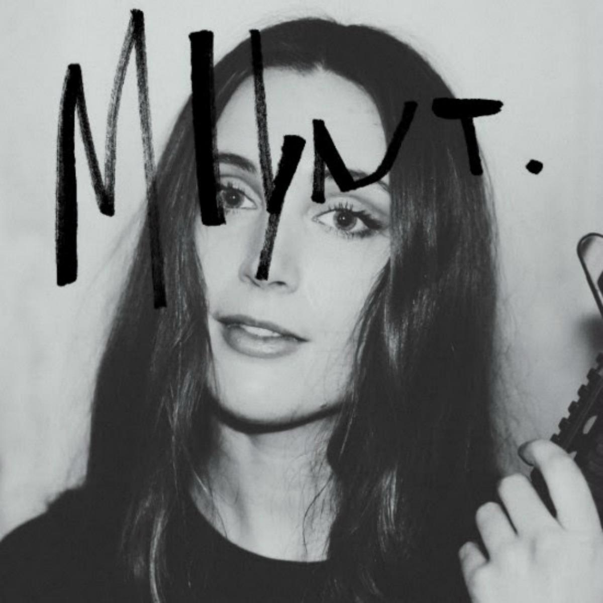 "#NEWMUSICMONDAY: MIYNT ""The Strangest Game"""
