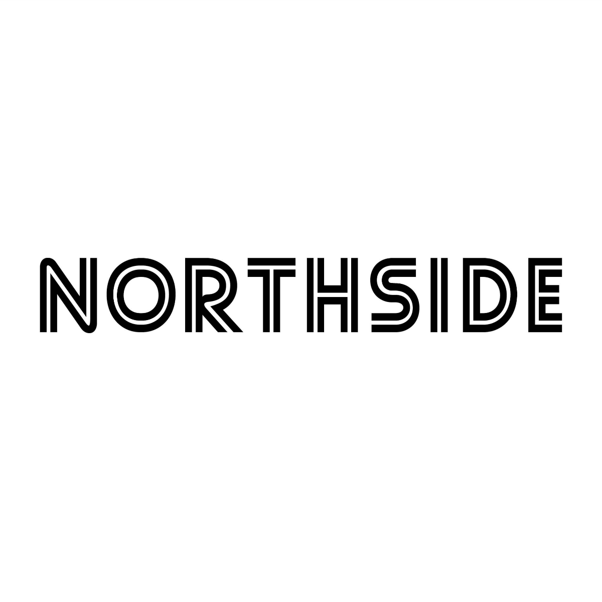 NEWS ROUNDUP: Northside Fest & Opening/Closing Venues