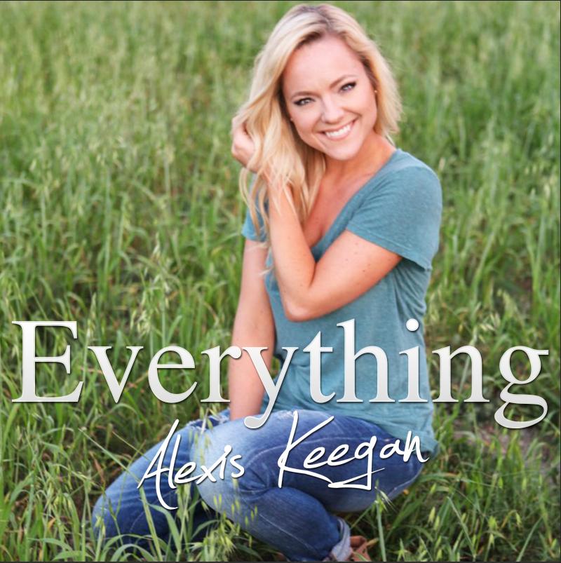 Everything_AlexisKeegan