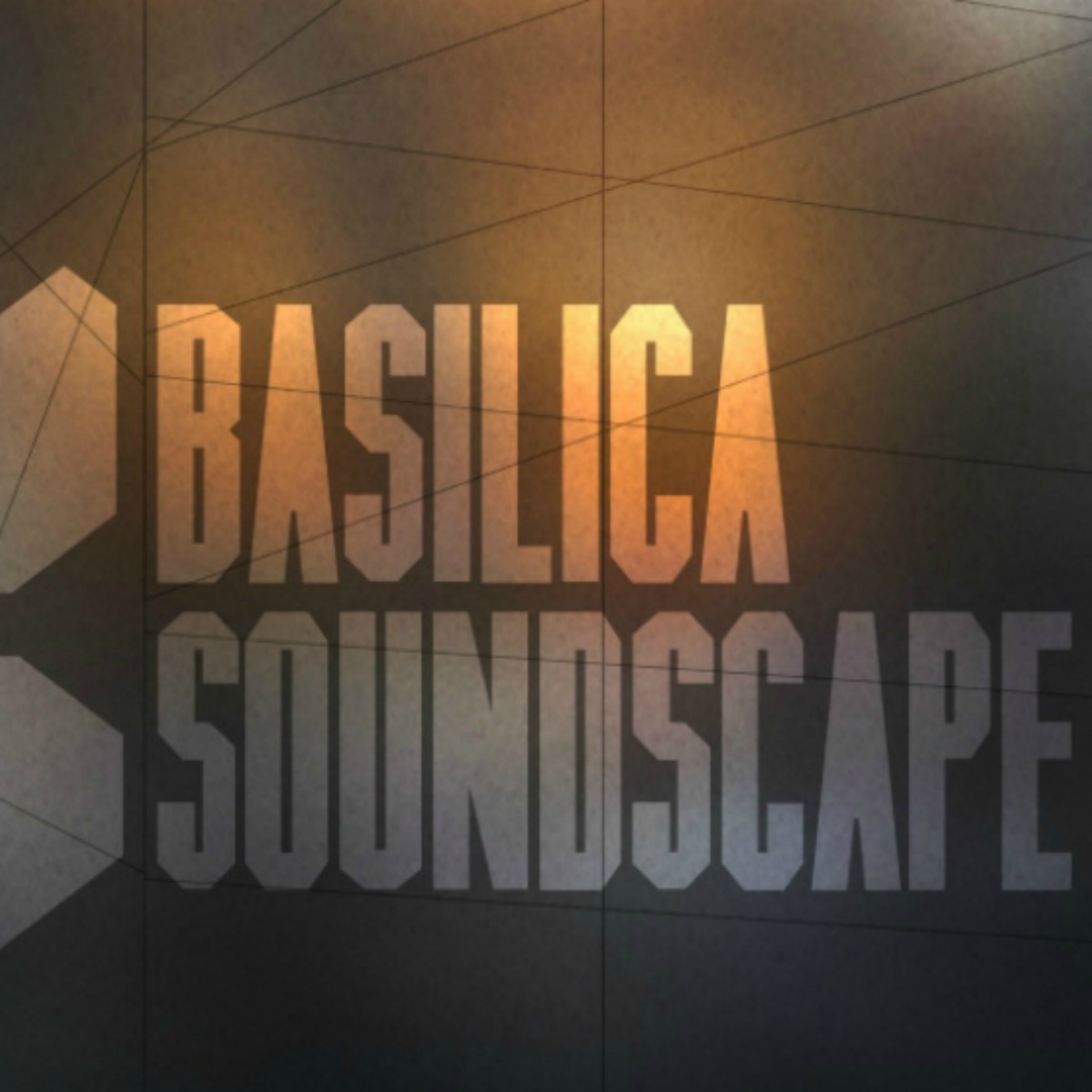 FESTIVAL PREVIEW: Basilica SoundScape 2016