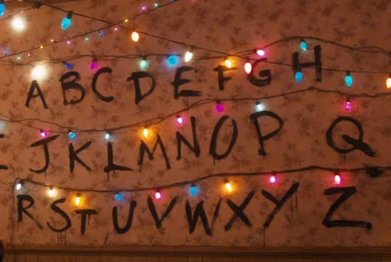 NEWS ROUNDUP: Brooklyn Bazaar, Stranger Things, & Green Day