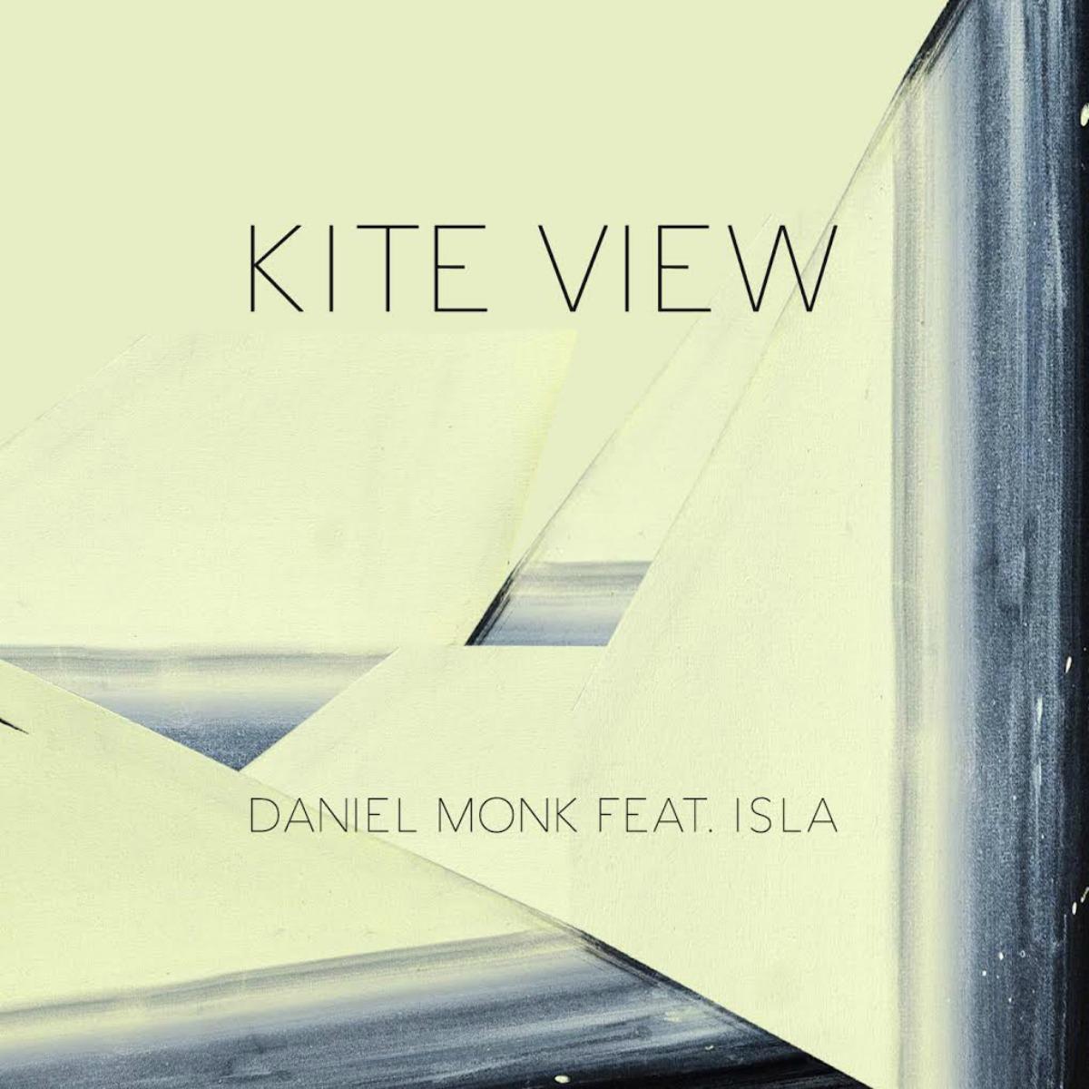 """PLAYING DETROIT: Daniel Monk """"Kite View"""" (feat. ISLA)"""