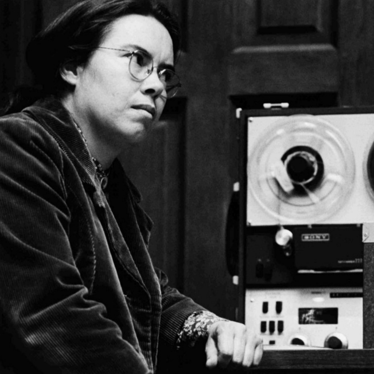 NEWS ROUNDUP: Pauline Oliveros & A Guide To Benefit Concerts