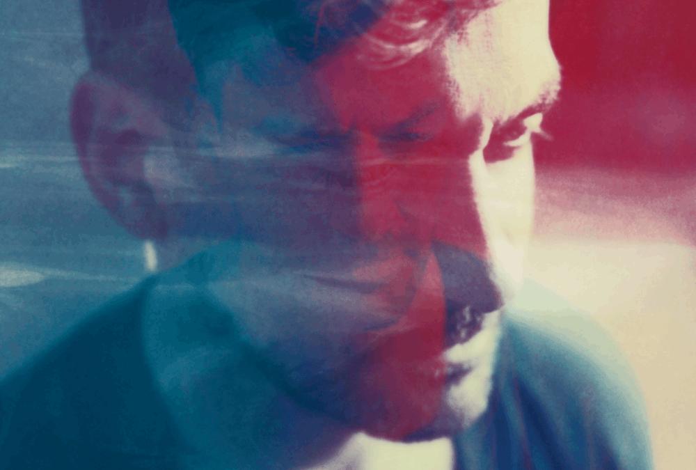 "ALBUM REVIEW: Bonobo ""Migration"""